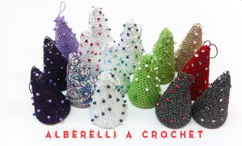 alberi_crochet1.jpg